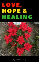 Love, Hope & Healing